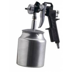 Ferm Druckluft-Spritzpistole 6 bar