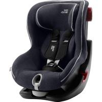Britax Römer 2000031962 Kinderautositz-Zubehör Sitzbezug für Baby-Autositze
