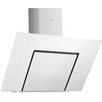 Silverline Andromeda Eco ANW 853.3 W Kopffreihaube 80cm weiß