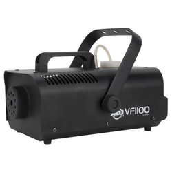 ADJ VF1100 Nebelmaschine