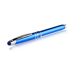 Olight Kugelschreiber / Stift / Pen mit LED