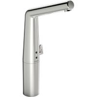 Hansa HansaDesigno Sensor-Armatur chrom 51942211