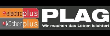 plag-haustechnik.de/shop