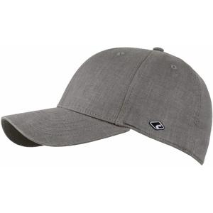 Basecap Chillouts Herren Damen Mütze Schildmütze Baseballcap Baseball Cap Kappe