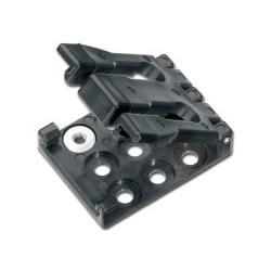 Blade-Tech Tek-Lok - klein