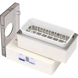 Emag EMMI-5P Ultraschallreiniger 50W 0.5l