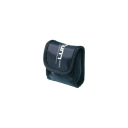 Luma Enduro 902 / 92D / 74D Tasche, schwarz