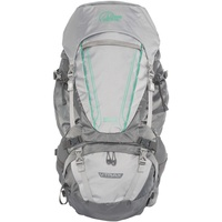 Lowe Alpine Diran ND50:60 greystone/iron grey