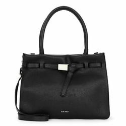 Suri Frey Sindy Handtasche 35 cm black