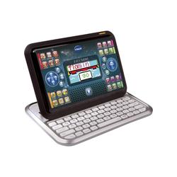 Vtech® Kindercomputer 2 in 1 Tablet blau