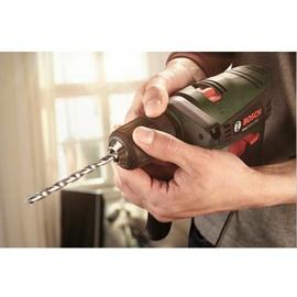 Bosch EasyImpact 550 (0603130004)