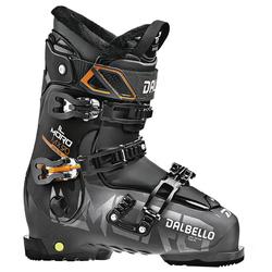 Dalbello Il Moro MX 90 - Skischuhe Freestyle Black 26,5 cm