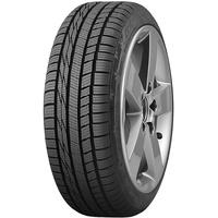 EP Tyres Accelera X-Grip N 235/50 R18 101V