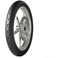 Dunlop D408 FRONT 130/80 B17 65H TL
