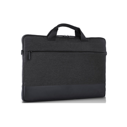 Dell Laptoptasche Professional Sleeve 14