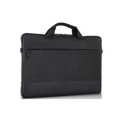 Dell Laptoptasche Professional Sleeve 14, bis 35,6 cm (14)
