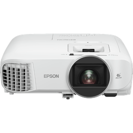 Epson EH-TW5600 3LCD