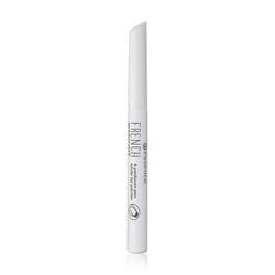 essence French Manicure & Pedicure  biały ołówek do paznokci  3 ml Weiß