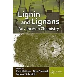 Lignin and Lignans als Buch von
