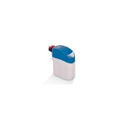 Aquastar Fegon Aquastar S500 AquaStar water purifiers