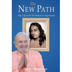 The New Path: eBook von Swami Kriyananda