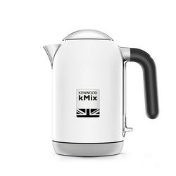 Kenwood Wasserkocher ZJX 650WH kMix 1,0L weiß