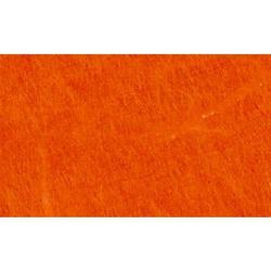 Strohseide 0,7x1,5m 25 g/qm rot
