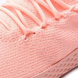 adidas Pharrell Williams Tennis Hu pink, 36.5
