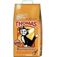 Thomas Klumpstreu 20 l