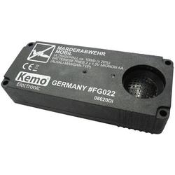 Kemo FG022 Marderabwehr 1St.
