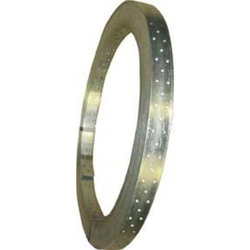 Windrispenband 40x1,5mm x 50m CE
