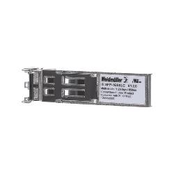 Netzwerk-Switch IE-SFP-1GSXLC