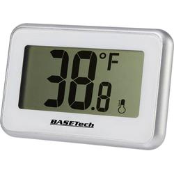 Basetech E0217 Thermometer