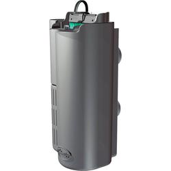 Tetra Aquariumfilter EasyCrystal Filterbox 10,7 cm x 11,5 cm x 24,3 cm