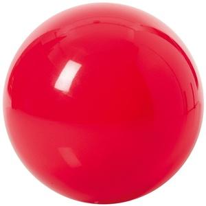 Togu Fanglernball, rot, 35 cm