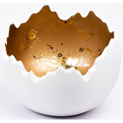 Fabriano Kerzenhalter Lume (1 Stück)