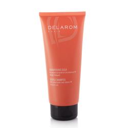 Delarom Shampoo Hair Gentle Shampoo Mildes Shampoo