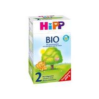 HiPP Bio Folgemilch 2 800 g