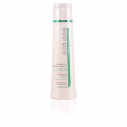 PERFECT HAIR volumizing shampoo 250 ml