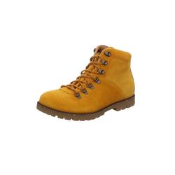 Birkenstock Stiefel 40