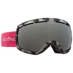Electric EG2 W EG0716602 BRSR 21040 Pink Tort Skibrille