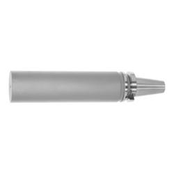 HOLEX Bohrstangenrohling Form A, SK40, A-Maß: 250 mm