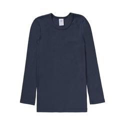 Sanetta Unterhemd Unterhemd für Jungen 92