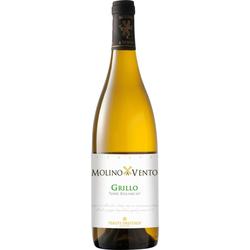 Grillo - Molino A Vento Sicilia DOC (2020), Tenute Orestiadi SRL
