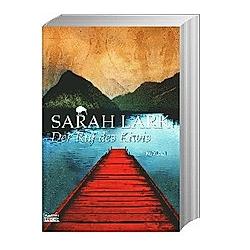 Der Ruf des Kiwis / Maori Bd.3. Sarah Lark  - Buch