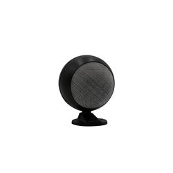 Blaupunkt Multiroom-Lautsprecher (Blaupunkt Kugel-Lautsprecher, Aufbaulautsprecher, 1 Stück)