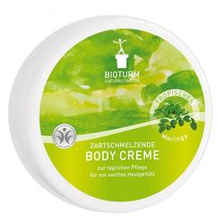 Body Creme Moringa Nr. 63 250ml