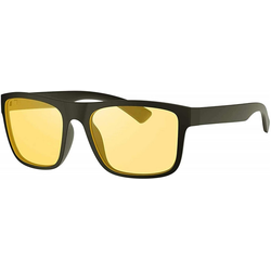 Avoalre Brille, Avoalre Brillen mit Blaulichtfilter Gaming Brille,Hoher Schutz Computerbrille mit UV Schutz, Anti Blaulicht Brille für PC, Handy und Fernseher, Anti Müdigkeit, Anti blaulich