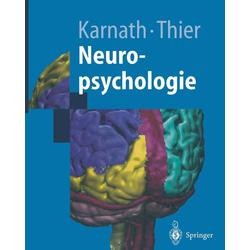 Neuropsychologie: eBook von