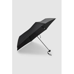 Next Taschenregenschirm Regenschirm, None